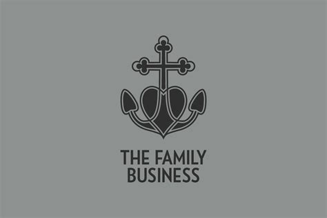 tattoo the family business the family business verde