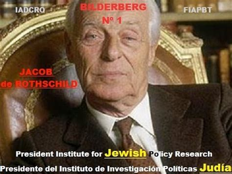 imagenes de la familia rothschild jacob de rothschild the bilderberg n 186 1 youtube