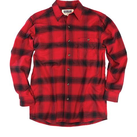Flanel Flanello best flannel shirts 2017 performance to fashion picks