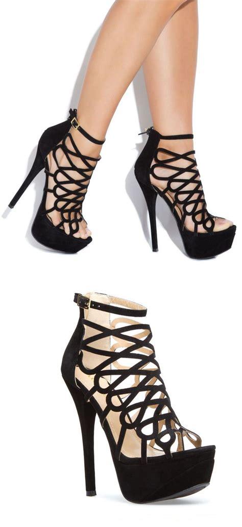 best 10 amazing heels ideas on