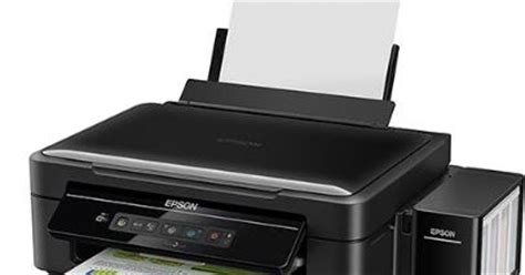 driver epson l365 epson l365 driver printer and scanner download for windows