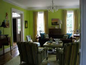 Decorating Ideas For Living Room With Green Sofa Living Room Decorating Ideas Green Home Design Ideas