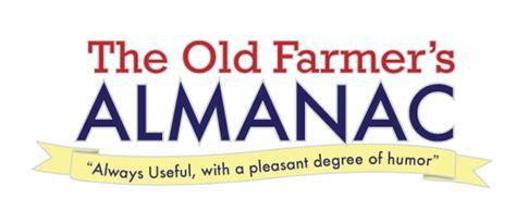 will this summer be a scorcher farmers almanac will this summer be a scorcher farmers almanac