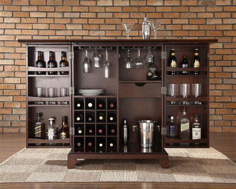 home bar cabinets home bar furniture cabinets chairs mybktouch com