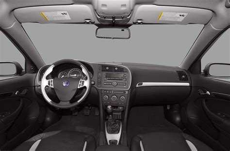 saab 9 3 interior pictures to pin on pinsdaddy
