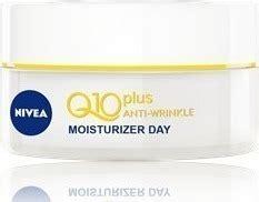 Pixy Day Moisturizing 50gr nivea q10 plus anti wrinkle moisturizer day spf30 50ml skroutz gr