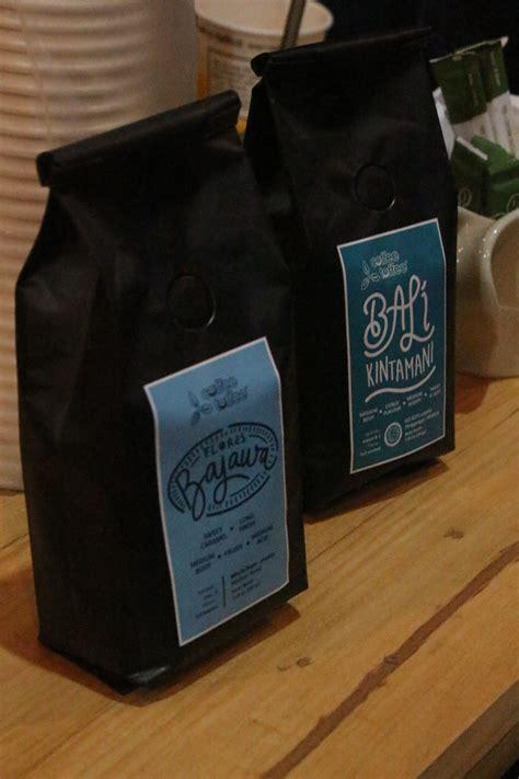 Menu Coffee Toffee Depok coffee toffee buka gerai baru di margonda lagi radio telekomunikasi cipta ui
