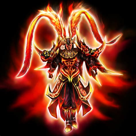 Dynasty Warrior Koei Lubu image lubu strikeforcecostume dlc wo3 jpg the koei