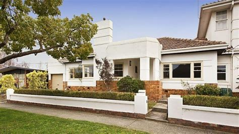 house buy melbourne house to buy melbourne 28 images sydney and melbourne property market so expensive