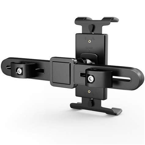 St Flow Coksu Sr mountster sr tablet headrest mount 187 gadget flow