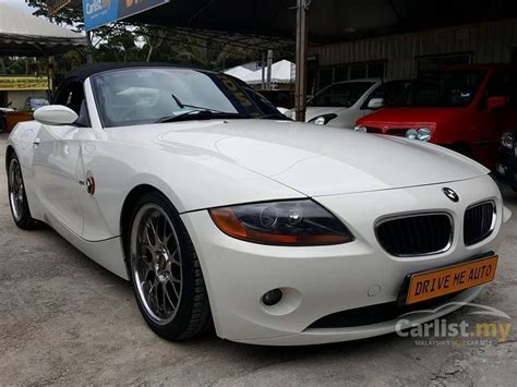 chilton car manuals free download 2008 bmw z4 m auto manual service manual chilton car manuals free download 2004 bmw 5 series on board diagnostic system