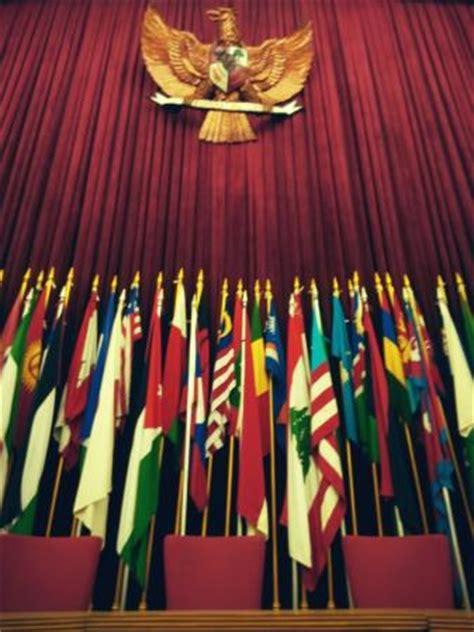 Tempo Edisi Khusus Konfrensi Asia Afrika 1 museum konferensi asia afrika bandung indonesia review