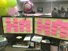 Office Desk Birthday Decoration Ideas Office Desk Birthday Decoration Ideas Www Pixshark Images Galleries With A Bite