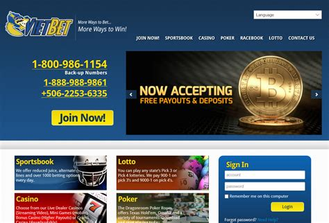 sport betting without fools books vietbet sportsbook review and welcome bonus