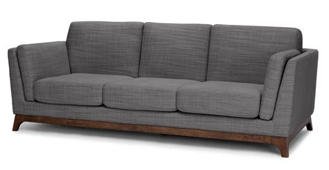 article timber sofa review high sofa captivating products arlo highback sofa
