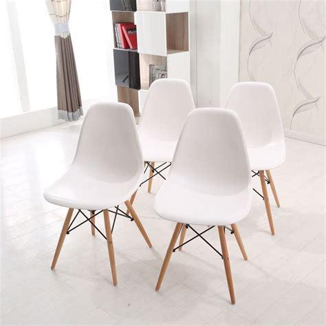 moderne esszimmerstühle 25 best ideas about esszimmerst 252 hle wei 223 on