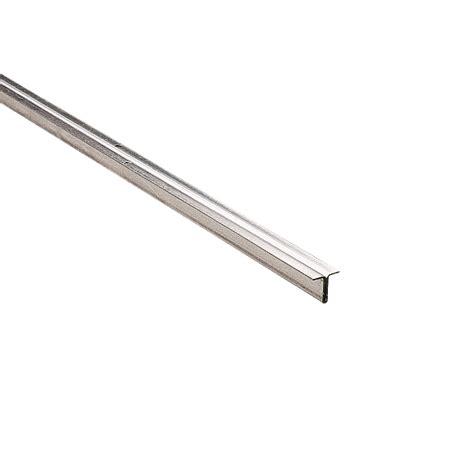 Sliding Cabinet Door Track Hardware Sliding Door Hardware For Cabinet Doors Tracks Accessories Guide Shopping Cart
