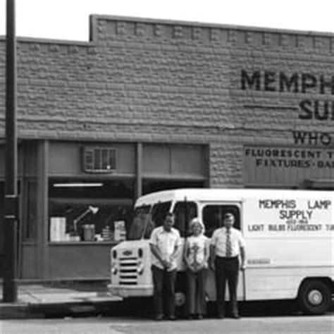 Light Bulb Depot Houston by Light Bulb Light Bulb Depot Nashville Our Company Was Founded In 1970 As L By David
