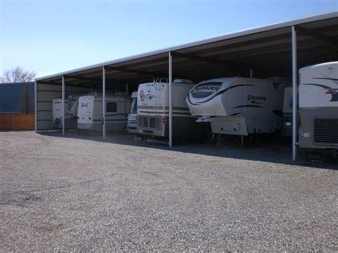 rv storage edmond ok dandk organizer - Boat And Rv Storage Edmond Ok