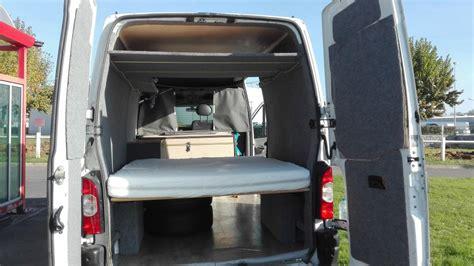 Evier Gaz Cing Car by Troc Echange Renault Master Amenage Autonome En