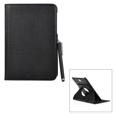 Sepaket Samsung Galaxy Tab A Pen S 8 0 Inc Dan Sony Xpertia Ultra Xa protective w touch pen for samsung galaxy tab s2 8 0 black free shipping dealextreme