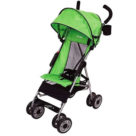 cheap reclining umbrella stroller strollers 2017
