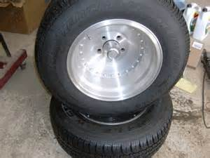 Black Centerline Truck Wheels Building Wheels General Discussion Ratsun Forums