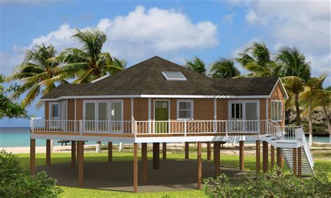 house on pilings house plans for homes on pilings luxury house plans