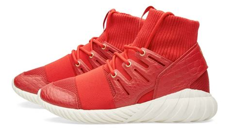 new year adidas tubular doom kicks deals official website adidas tubular quot new