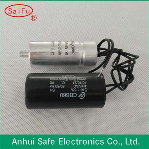 inco capacitor inco capacitors quality with ce cbb60 buy inco capacitors capacitor cbb60 ul sgs tuv