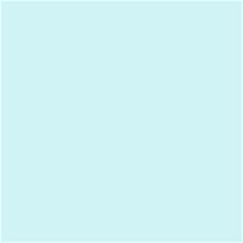 sherwin williams blue 2017 grasscloth wallpaper