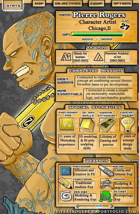 1000 images about artistic resumes on creative infographic resume and creative resume