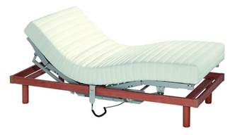 Reclining Bed Reviews by Best Adjustable Beds And Electric Adjustable Beds