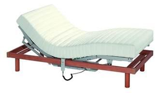 best adjustable beds and electric adjustable beds