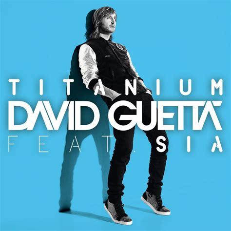 download mp3 album sia mp3 david guetta ft sia titanium next2shine com