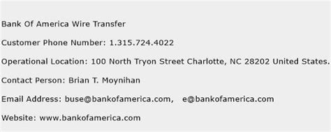 Khata Transfer Letter Bank Of America Wire Transfer Contact Number Can To On Forum Geelongfridgerepairs Au