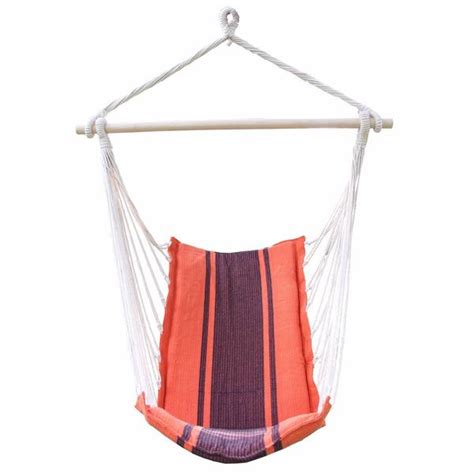 pattern for fabric hanging chair furniture finds 7 swing chairs to bring out your inner child
