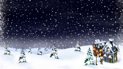 2015 christmas snow background wallpapers images