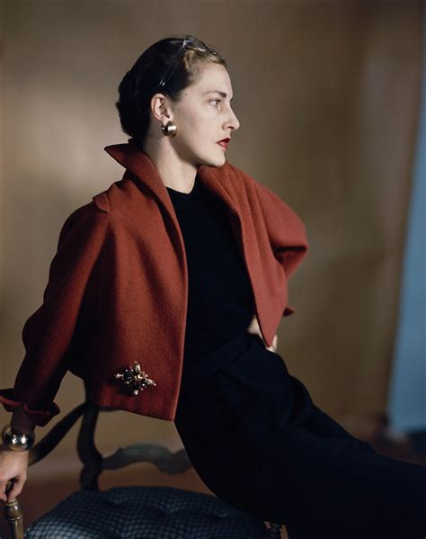 Why Slim Keith Is Our Summer Style Spirit Inspiration ? Vogue