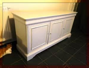 peinture pour meuble bois communaut 233 leroy merlin