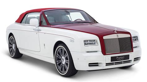 roll royce royce 2017 rolls royce phantom drophead coupe inspired by desert