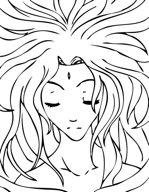 Aphrodite Coloring Page by Free Coloring Pages Of Of Aphrodite