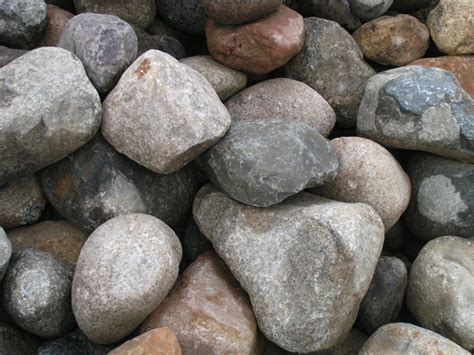 Decorative Rock For Sale by Landscaping Company Lansing Mi Vegetable Garden In