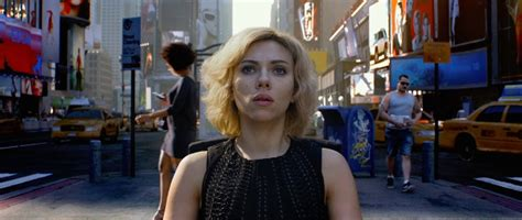 lucy film actress name lucy scarlet johansson s vagina shall envelop us all