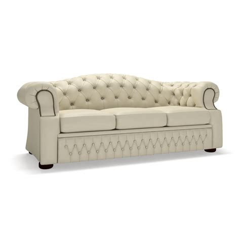 couch 3 seater oxford 3 seater sofa from sofas by saxon uk