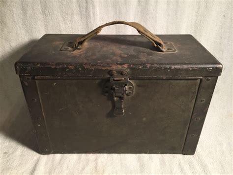 ww1 shop world war 1 memorabilia collectables souvenirs world war 1 ammo box shop collectibles online daily