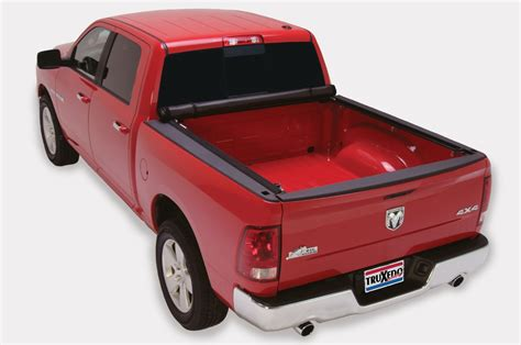 flareside bed 547101 truxedo lo pro qt tonneau cover ford ranger