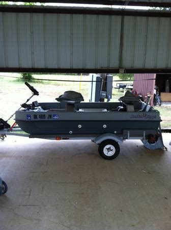 bass buster boat bass buster boats for sale