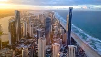 Gold Coast Gold Coast Study Abroad Gold Coast Australia Tean