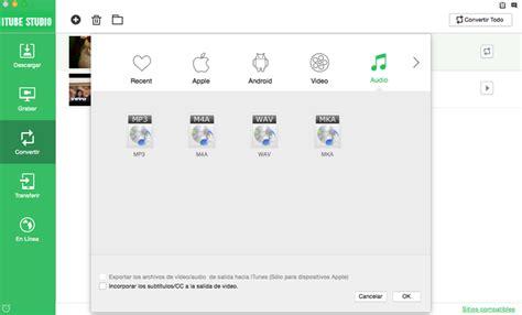 convertir format audio en wav convertidor youtube a mp3 c 243 mo convertir de youtube a mp3